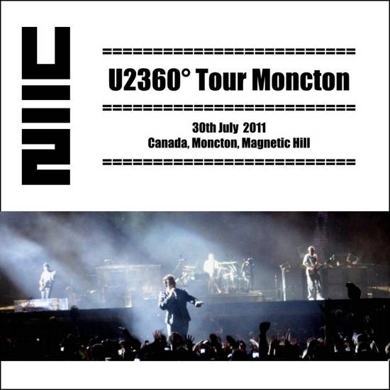 2011-07-30-Moncton-U2360DegreesTourMoncton-Front.jpg